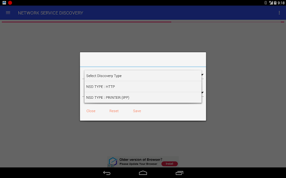 download android network toolkit anti 21 apk