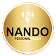 Nando Personal for PC-Windows 7,8,10 and Mac