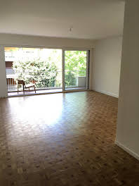 Appartement 3 pièces 84,97 m2