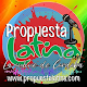 PROPUESTA LATINA - La Online de Córdoba for PC Windows 10/8/7