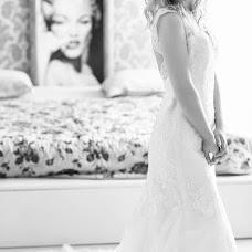 Wedding photographer Sergey Moskvitin (SMoskvitin). Photo of 18.01.2014