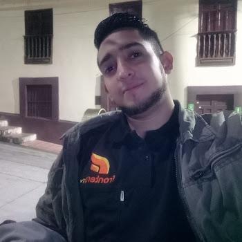 Foto de perfil de danielsayago