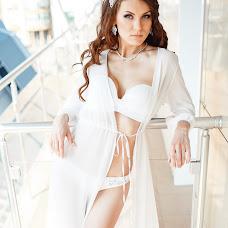 Wedding photographer Aleksey Ulitin (AlexeyUlitin). Photo of 24.06.2015