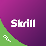 Skrill - Fast, secure online payments app analytics
