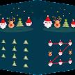 Christmas Theme – AppLock APK