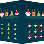 Christmas Theme – AppLock
