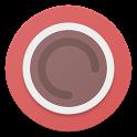 Caffene - CM13/CM12 Theme icon