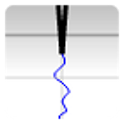 Seismos icon