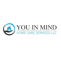 youinmindhcs - Follow Us