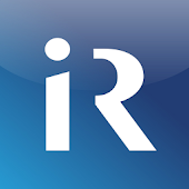 iRide Ski and Snowboard App