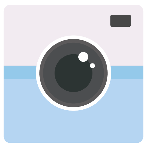 Soda Feelm - Analog Film Filters