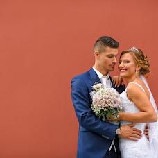 Wedding photographer Alex Fertu (alexfertu). Photo of 03.10.2017
