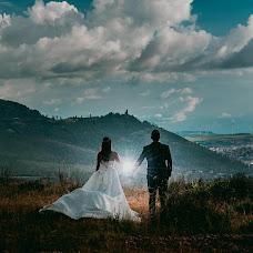 Wedding photographer Raúl Carrillo carlos (RaulCarrilloCar). Photo of 16.08.2018