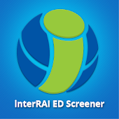 interRAI ED Screener