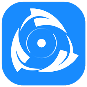 How to Shareit all file 2 5 + (AdFree) APK for Android