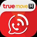 WiFi Calling by TrueMove H icon