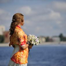 Wedding photographer Sergey Bazikalo (photosb). Photo of 10.09.2017