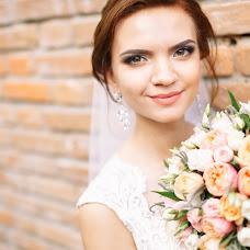 Wedding photographer Aleksandr Burlakov (ALexBu). Photo of 07.12.2018