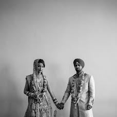 Wedding photographer Masoud Shah (MasoudShah). Photo of 05.04.2018