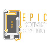 EPIC SOFTWARE CONSULTANCY