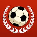 Flick Kick Football Kickoff icon