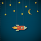 Bubble Shooter Journey icon