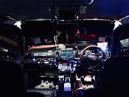 ステップワゴンのカスタム事例画像 RKゼロさんの2018年02月22日23:31の投稿