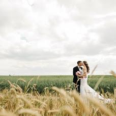 Wedding photographer Mariya Khoroshavina (vkadre18). Photo of 08.08.2018