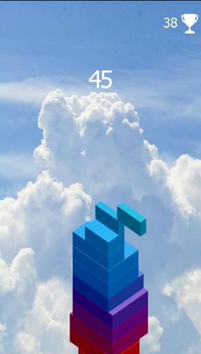 u062au0643u062fu064au0633 u0630u0643u064a - smart stack 1.0.0 screenshots 15