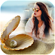 Sea Shell Photo Frame Download for PC Windows 10/8/7