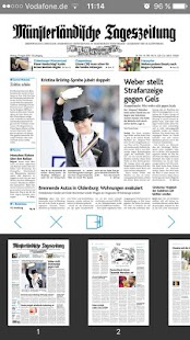 MT ePaper- screenshot thumbnail