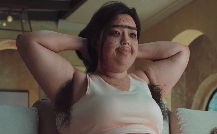Gigil gets suspended because of their controversial Belo ad