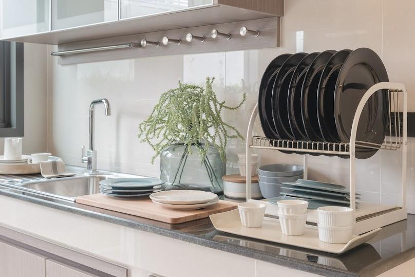 Zlewozmywak kuchenny
