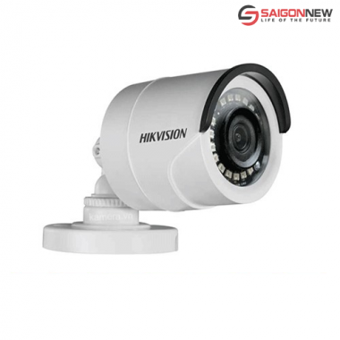 Camera IP HIKVISION DS-2CE16D3T-I3F 2.0MP