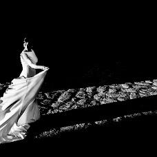 Fotógrafo de bodas Rafael ramajo simón (rafaelramajosim). Foto del 06.07.2018