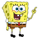 SpongeBob Wallpapers HD Theme