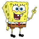 SpongeBob Wallpapers HD Theme