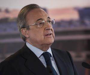 OFFICIEEL: Real Madrid begint nu ook met vrouwenploeg