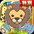 どうぶつ園★特別版★~動物を育てる楽しい育成ゲーム~ file APK for Gaming PC/PS3/PS4 Smart TV
