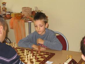 Photo: Kabata Przemyslaw