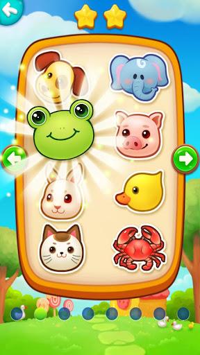 免費下載解謎APP|직소 퍼즐 - 동물 매니아 app開箱文|APP開箱王