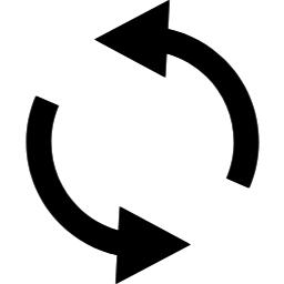 グラブル 魔鯛 Hell 攻略のポイントとおすすめキャラ グラブル攻略wiki 神ゲー攻略