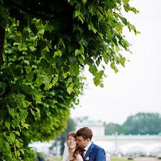 Wedding photographer Anna Pavlova (photoPavlova). Photo of 03.05.2016