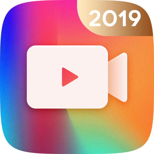 Download Fun Video Editor - Video Effects & Music & Crop APK