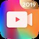 Fun Video Editor - Video Effects & Music & Crop