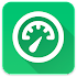 ASUS Mobile Manager v4.1.0.70_160811_beta