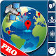 Earth Map Live 2019 & Street View World Navigation for PC-Windows 7,8,10 and Mac
