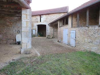 maison à Thenon (24)