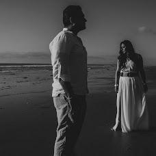 Wedding photographer Miguel Barojas (miguelbarojas). Photo of 28.04.2015