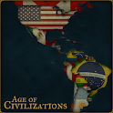 Age of Civilizations Americas icon